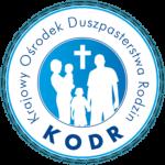 logo_kodr