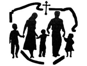 rodzina_bogiem_silna